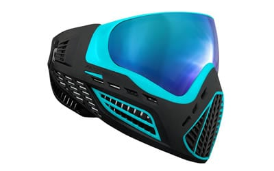 Best Paintball Mask - Virtue VIO Ascend