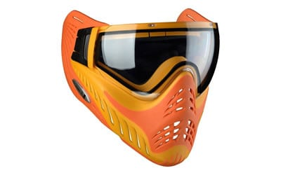 Best Paintball Mask - VForce Profiler Thermal
