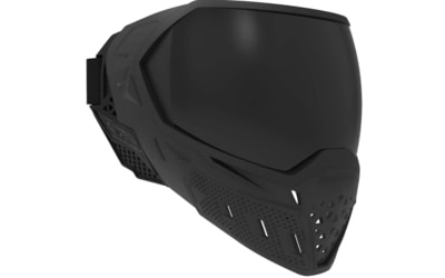 Best Paintball Mask - Empire EVS Paintball Mask and Thermal Goggles