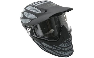 Best Paintball Mask - JT Spectra Flex Thermal Goggles