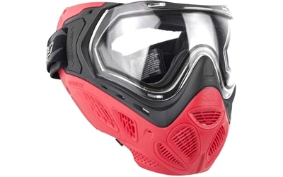 Best Paintball Mask - VALKEN PROFIT SC THERMAL MASK
