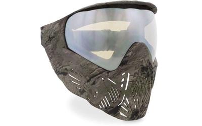 Best Paintball Mask - Bunkerkings