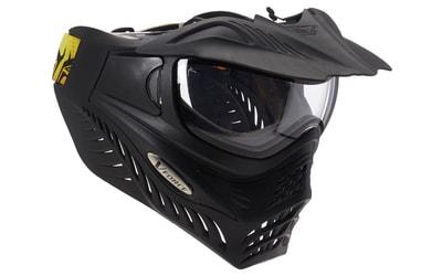 Best Paintball Mask - GI Sportz
