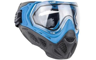 Best Paintball Mask - Valken