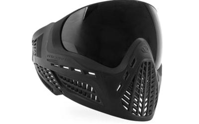 Best Paintball Mask - Virtue Vio
